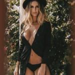 Bianca Ghezzi8