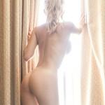 Polina Sitnova22