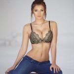 Polina Sitnova16