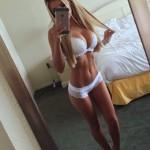 Polina Sitnova69