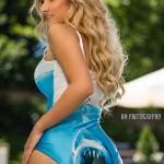 Polina Sitnova43