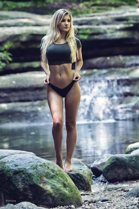 Polina Sitnova39 Pictures of polina aura which will leave you dumbstruck polina aura bio ➧ @polinaaura instagram star and model who is. scuffed balls