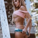Lyna Perez151