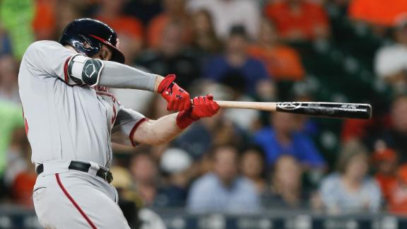 Wieters, Nationals beat Astros for 9th straight time, 4-3
