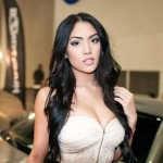 Marie Madore140
