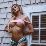 Lyna Perez182