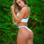 Sommer Ray20