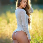 Sommer Ray22