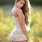 Sommer Ray23