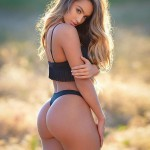 Sommer Ray26