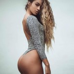 Sommer Ray36