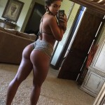 Sommer Ray37