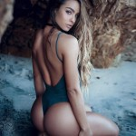 Sommer Ray39