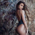 Sommer Ray43