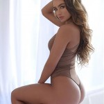 Sommer Ray47