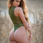 Sommer Ray48