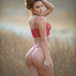 Sommer Ray51