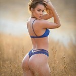 Sommer Ray58