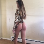 Sommer Ray67