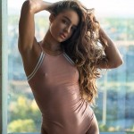 Sommer Ray71