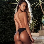Sommer Ray72