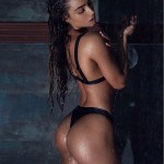 Sommer Ray73