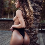 Sommer Ray75