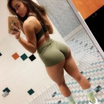 Sommer Ray77