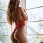 Sommer Ray81