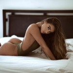 Sommer Ray84