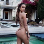 Sommer Ray86