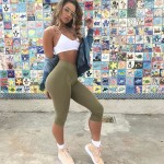 Sommer Ray2