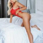Francesca Larrain46