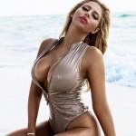 Francesca Larrain41