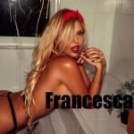 Francesca Larrain1