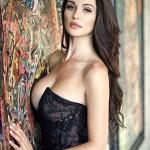 Jenna Jenovich41