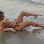 Lauren Wood42