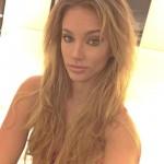 Lauren Wood68
