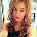 Lauren Wood81