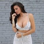 Jenna Jenovich10