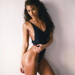 Lauren Wood2