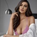 Jenna Jenovich38