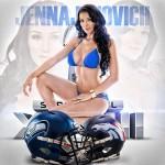 Jenna Jenovich65
