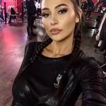 Jenna Jenovich40