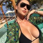 Jenna Jenovich1