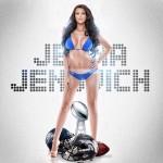 Jenna Jenovich52