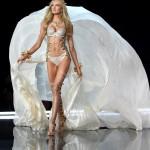 Candice Swanepoel153