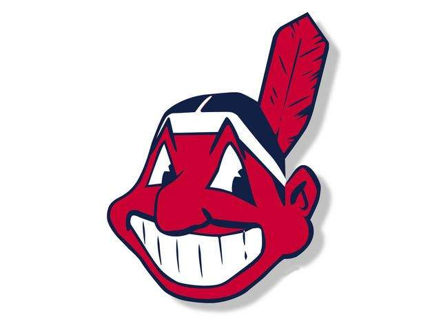 Indians to stop using Wahoo logo starting in '19