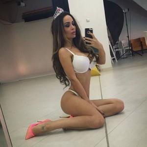 Adrienn Levai48
