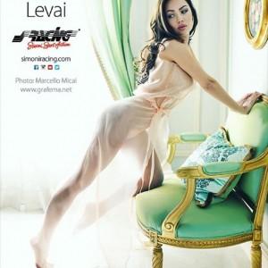 Adrienn Levai57